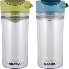 ADD1000753000 - Aladdin Tea Infuser