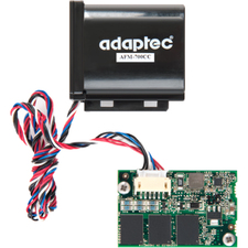 Adaptec AFM-700 2GB Battery Backed Write Cache