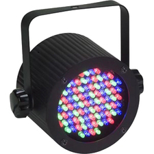 Eliminator Electro 86 Special Effect Lighting System