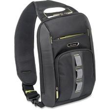 USL STM7514 US Luggage Solo Universal Tablet Sling Backpack USLSTM7514