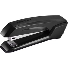 BOSB210 - Bostitch Ascend Stapler