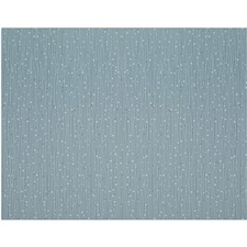 "Post-it® Cut-to-Fit Display Board, 18"" x 23"", Ice color"