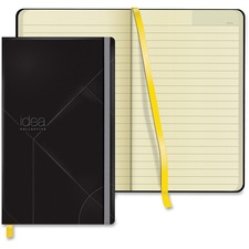 TOP 56872 Tops Idea Collective Wide-ruled Journal TOP56872