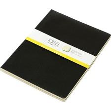 TOP 56879 Tops Idea Collective Cream Paper Notebook TOP56879