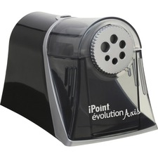Acme United 15509 Electric Pencil Sharpener