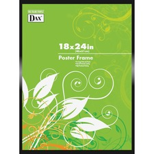 DAX N1894W1T Poster Frame