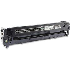 WPP 200187P West Pt. Prod. Remanuf. HP 128A Toner Cartridge WPP200187P