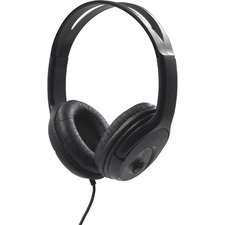 Compucessory 15153 Headphone