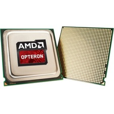 Opteron 4334 Series 6c 8mb 95w 3.1g Wof / Mfr. No.: Os4334wlu6khkwof