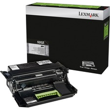Lexmark 52D0Z00 Imaging Unit