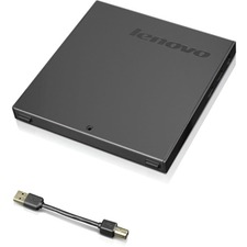 Lenovo Drive Enclosure External