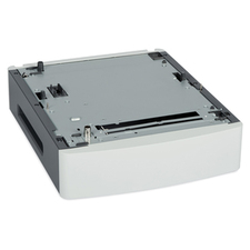 Lexmark 4.3 in. (11 cm) Spacer