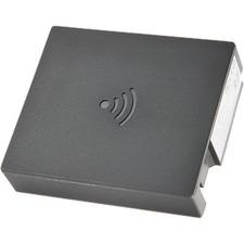 Lexmark MarkNet 8352 802.11b/g/n Wireless Print Server (MX310/410)