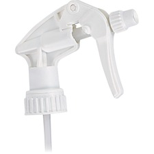 IMP 5816 Impact 5016 Bottle General Purpose Trigger Sprayer IMP5816