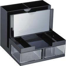 OIC 23112 Officemate VersaPlus Desk Organizer OIC23112