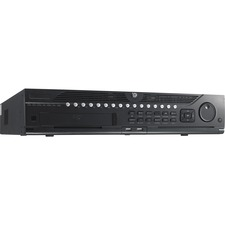 Hikvision DS-9616NI-ST-4TB Digital Video Recorder - 4 TB HDD