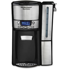 Hamilton Beach 47950 Coffee Maker
