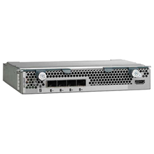 Cisco 2204XP Fabric Extender