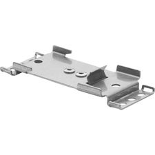 Axis Mounting Clip for Video Encoder