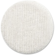 ORK 437053 Oreck Floor Machine Terry Cloth Bonnet ORK437053