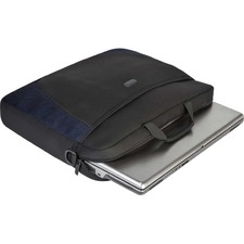 "Targus 17"" Notebook Slip Case"
