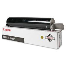 CNM NPG11 Canon NPG11 Copier Toner Cartridge CNMNPG11