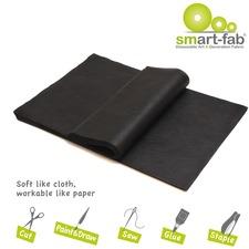 SFB 23812184520 Smart-Fab Disposable Fabric Sheets SFB23812184520