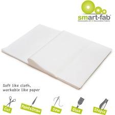 SFB 23812184510 Smart-Fab Disposable Fabric Sheets SFB23812184510
