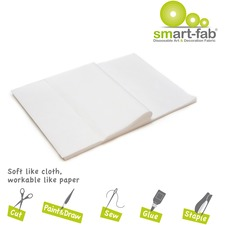 SFB 23809124510 Smart-Fab Disposable Fabric Sheets SFB23809124510