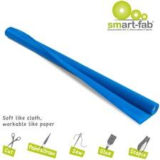 SFB 1U384804040 Smart-Fab Disposable Fabric Rolls SFB1U384804040