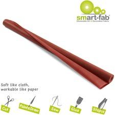 SFB 1U384804030 Smart-Fab Disposable Fabric Rolls SFB1U384804030