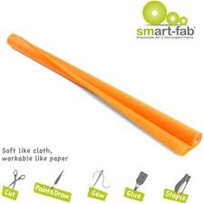 SFB 1U384804061 Smart-Fab Disposable Fabric Rolls SFB1U384804061