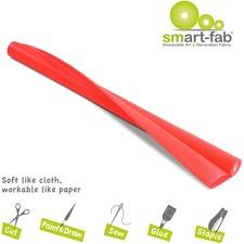 SFB 1U384804060 Smart-Fab Disposable Fabric Rolls SFB1U384804060