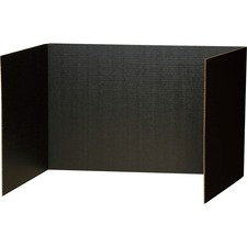 PAC 3791 Pacon Privacy Boards PAC3791