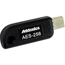 Addonics 1 AES 256-bit Cipher Key