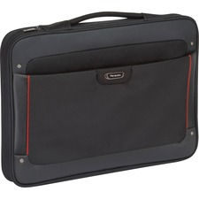 "USL STL1404 US Luggage Executive 17.3"" Slim Brief USLSTL1404"