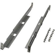 Tripp Lite SmartRack Rack Mount for UPS