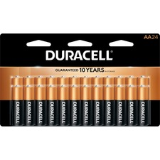 Duracell MN15RT24Z Battery