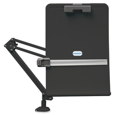 Exponent Microport 56106 Copy Holder