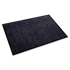 Ecotex FECOP4872C Floor Mat