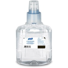 PURELL® 190402CAN Sanitizing Foam Refill