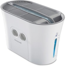 Honeywell HCM750C Humidifier