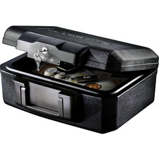 Sentry Safe 1200 Security Chest