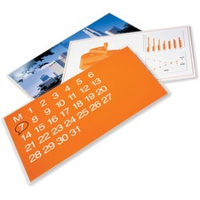 """Swingline Laminating Pouch - Sheet Size Supported: Legal 8.50"""" (215.90 mm) Width x 14"""" (355.60 mm) Length x 5 mil (0.13 mm) Thickness - 100 / Box"""