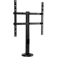 Peerless-AV Desk Mount for Flat Panel Display
