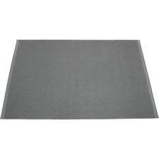 NSN4111515 - SKILCRAFT Floor Mat