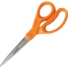 FSK 34527797J Fiskars Premier Contoured Home Office Scissors FSK34527797J