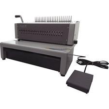 SWI 27170 Swingline C800 Pro Binding Machine System SWI27170