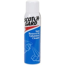 MMM14003 - Scotchgard Spot Remover and Upholstery Cleaner