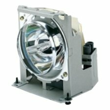 Replacement Lamp For Pjd5533w/Pjd6543w / Mfr. No.: Rlc-085